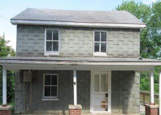 Foreclosure  id: 4290675