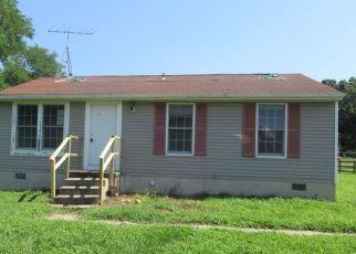 Foreclosure  id: 4290683