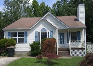 Foreclosure  id: 4290693