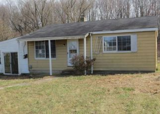 Foreclosure  id: 4290700