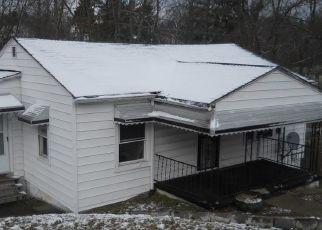 Foreclosure  id: 4290705