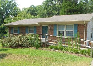 Foreclosure  id: 4290708