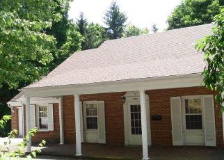 Foreclosure  id: 4290710