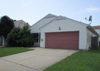 Foreclosure  id: 4290711