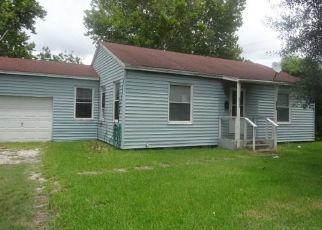 Foreclosure  id: 4290727