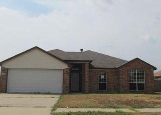 Foreclosure  id: 4290728