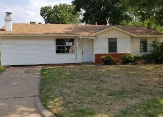 Foreclosure  id: 4290732