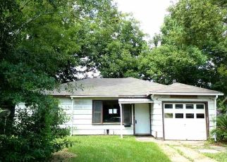 Foreclosure  id: 4290735