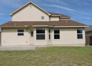 Foreclosure  id: 4290736
