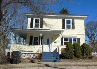 Foreclosure  id: 4290774