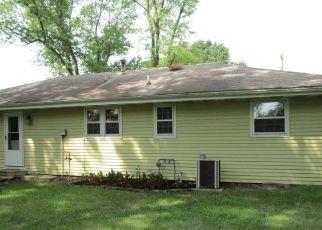 Foreclosure  id: 4290776