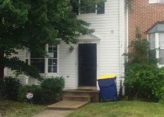 Foreclosure  id: 4290781