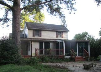 Foreclosure  id: 4290789