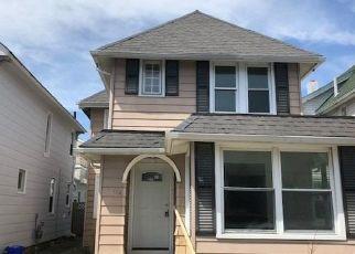 Foreclosure  id: 4290791