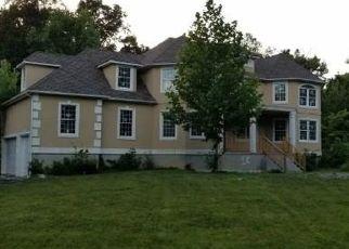 Foreclosure  id: 4290807