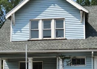 Foreclosure  id: 4290816