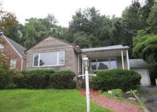 Foreclosure  id: 4290820