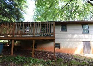 Foreclosure  id: 4290830