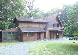 Foreclosure  id: 4290832