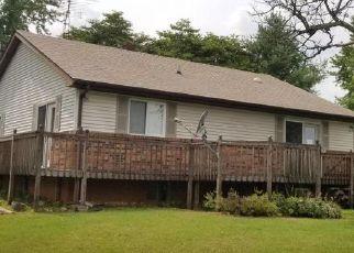 Foreclosure  id: 4290836