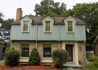 Foreclosure  id: 4290840