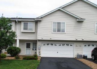Foreclosure  id: 4290848