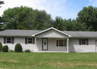Foreclosure  id: 4290859