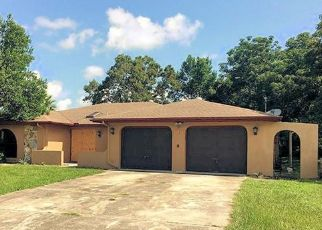 Foreclosure  id: 4290886