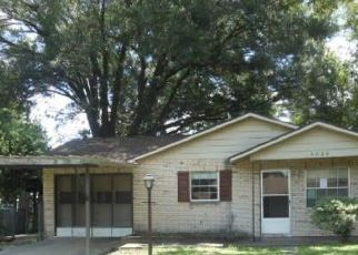 Foreclosure  id: 4290890