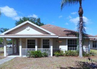 Foreclosure  id: 4290893