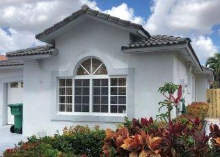 Foreclosure  id: 4290897