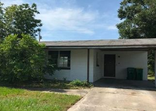 Foreclosure  id: 4290899