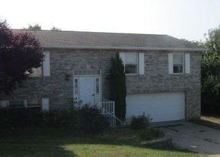 Foreclosure  id: 4290916