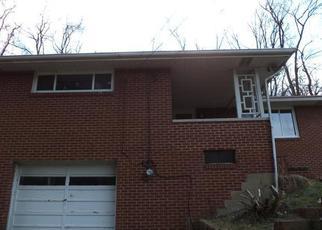 Foreclosure  id: 4290948