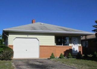 Foreclosure  id: 4290950