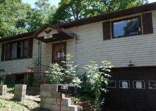 Foreclosure  id: 4290955
