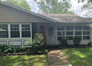 Foreclosure  id: 4290958