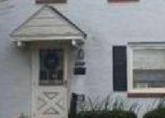 Foreclosure  id: 4290995