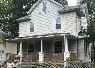 Foreclosure  id: 4291030
