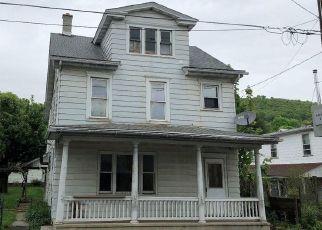 Foreclosure  id: 4291032