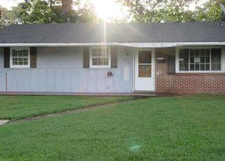Foreclosure  id: 4291167