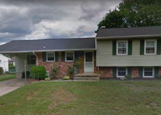 Foreclosure  id: 4291183