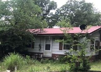 Foreclosure  id: 4291507