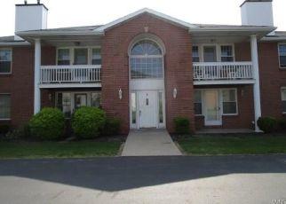 Foreclosure  id: 4291713