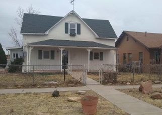 Foreclosure  id: 4291756
