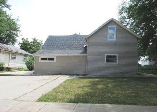 Foreclosure  id: 4291794