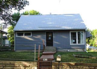 Foreclosure  id: 4291796