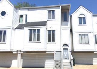 Foreclosure  id: 4291810