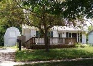 Foreclosure  id: 4292036