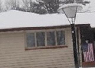 Foreclosure  id: 4292088